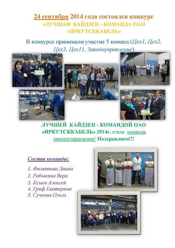 konkurs_kaidzen